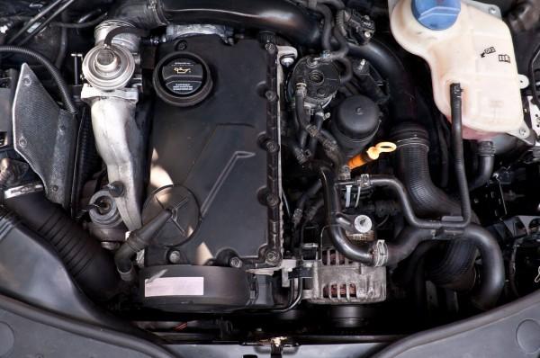 diesel3orig